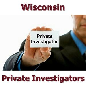 51 best top investigator firms images on pinterest detective hire the best private investigators in wisconsin top local wisconsin private investigation companies and detective agencies for hire fandeluxe Gallery