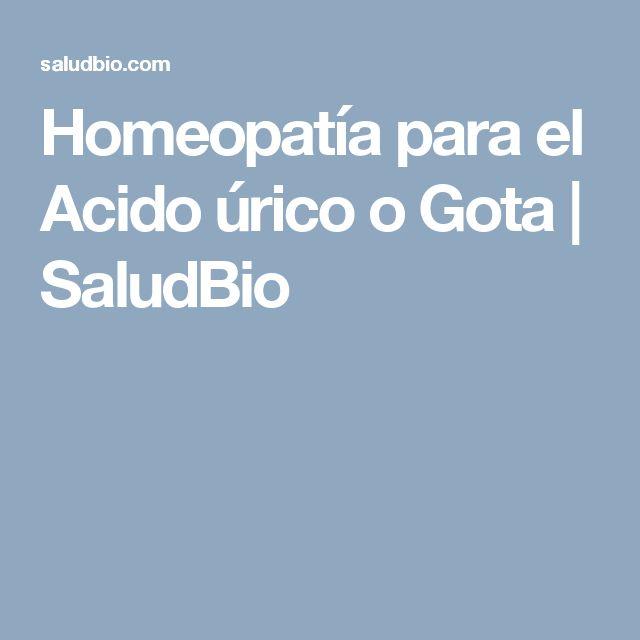 como eliminar los tofos producidos por el acido urico bicarbonato de soda para el acido urico valores de referencia de acido urico en mujeres