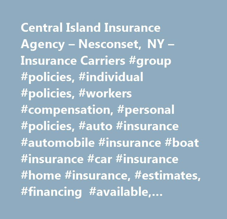 Personal Watercraft Insurance Quotes: Best 20+ Boat Terms Ideas On Pinterest