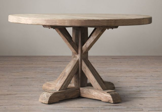 Refinishing A Dining Room Table Model Images Design Inspiration