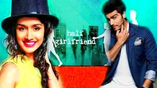Half+Girlfriend+2017+Full+HD+Movie+Download+Torrent+:+Half+Girlfriend+Latest+film+download,+DVDrip+movie+download,+Here+search+for+more+movie,+Many+Duddeb+film+download,+Movie+main+song+HD+download,+movie+all+song+list,+2017+movies.+Youtube+watch+Movie+without+download,+Mkv+film+download+for+mobile   http://hollywoodmovieshut.com/half-girlfriend-2017-full-hd-movie-download-torrent/+|+arohipriya