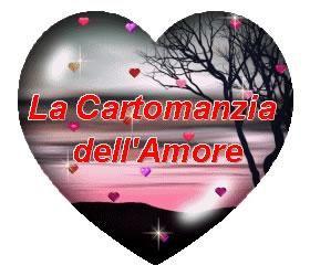 Le cartomanti dell'amore a basso costo visita www.cartomantistudiosibilla.it