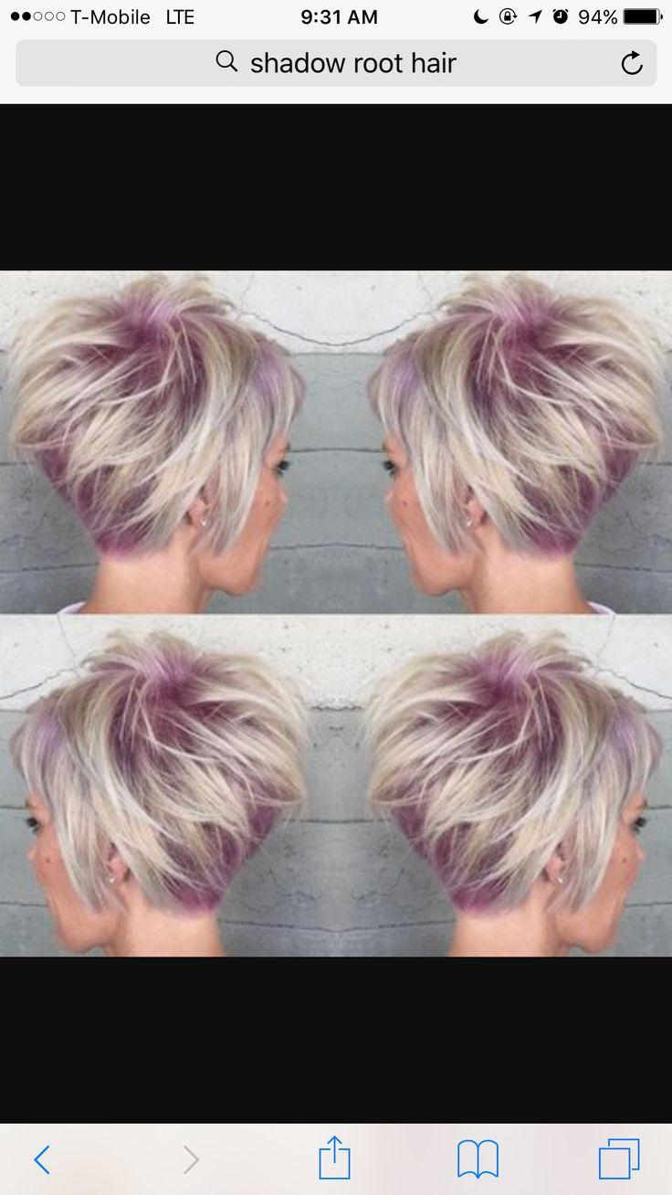 Les 50 plus belles tendances cheveux courts de 2015 !