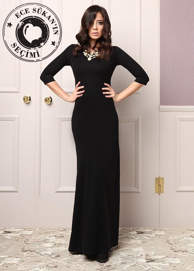 Playmax Elbise Markafoni'de 79,90 TL yerine 39,99 TL! Satın almak için: http://www.markafoni.com/product/3039077/