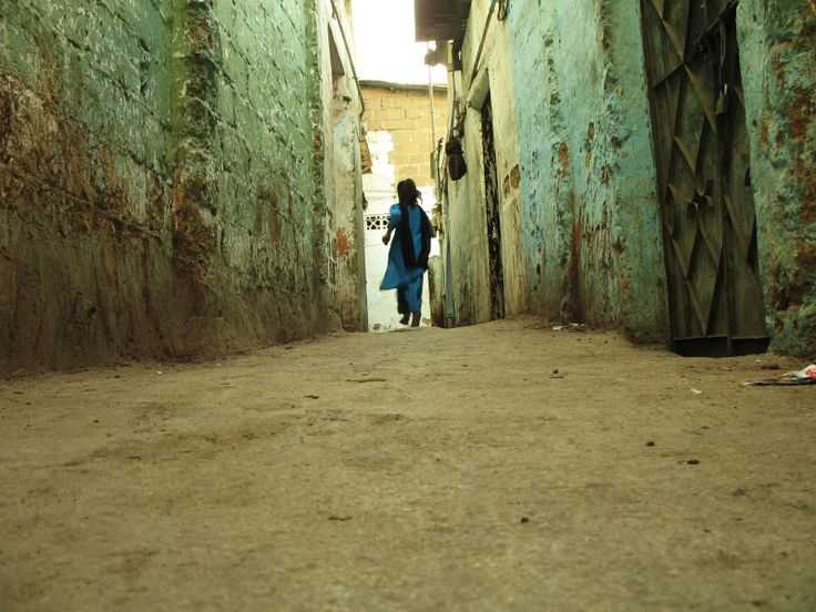 American Woman Escapes Forced Marriage in Pakistan, Honor Violence Campaign Follows