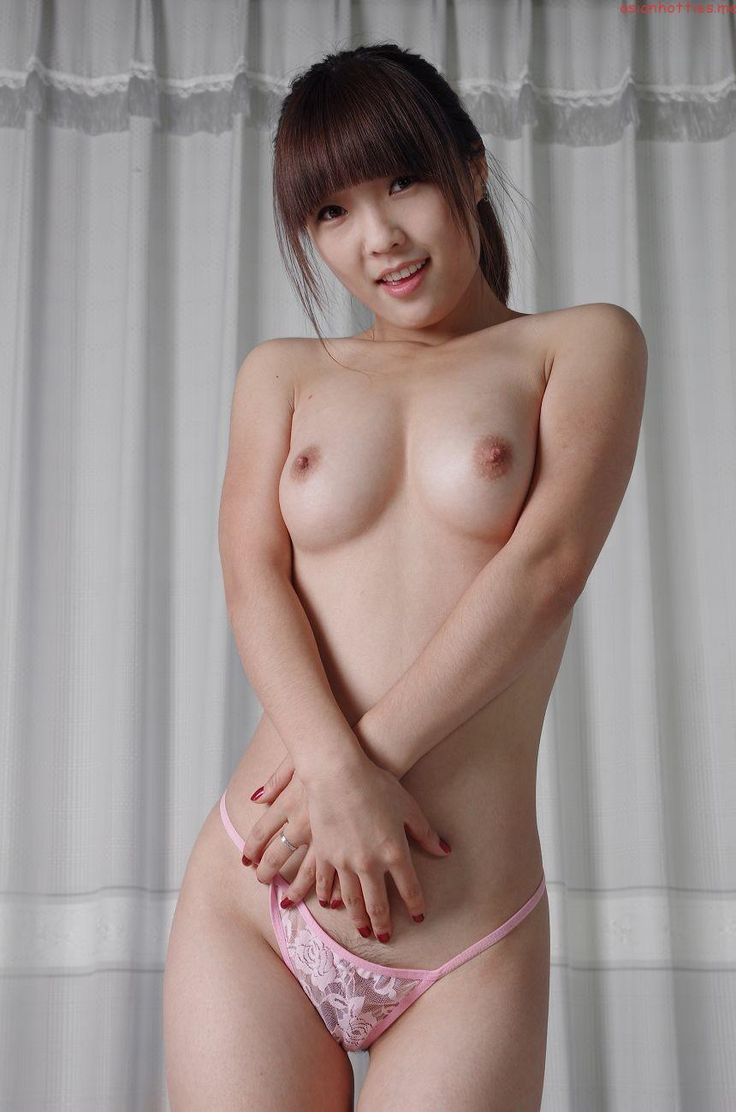 china sex model naked