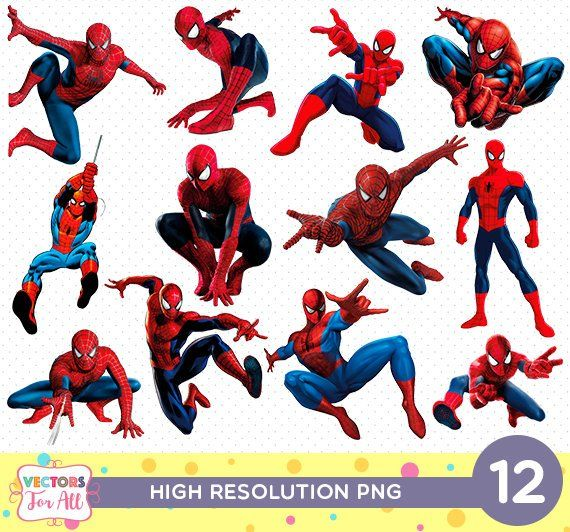 graphic regarding Superhero Cutouts Printable called Pin by means of Etsy upon Products and solutions within just 2019 Birthday celebration video games
