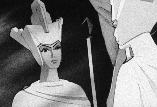 снежная королева винокуров шварцман - Поиск в Google