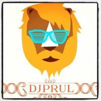 house music one by CEZAR DJ PRUL on SoundCloud