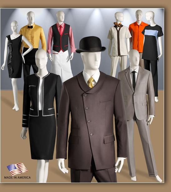 55 best uniform research images on pinterest uniform for Spa employee uniform