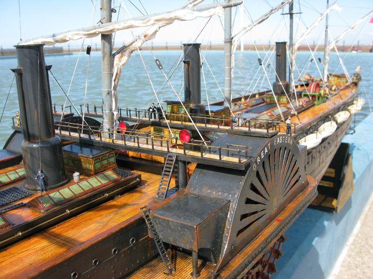 Deck Wheels Milford Power Autos Post