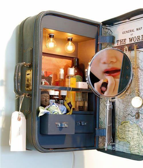 wandschrank-koffer