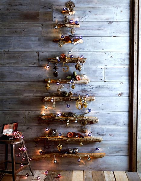 60 best Woodwork Christmas images on Pinterest | Christmas ideas ...