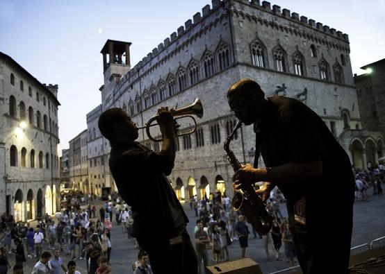 Perugia: Perugia, Italy >> Sfoglia le Offerte!