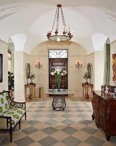 Die besten 25+ Florida stil Ideen auf Pinterest Haus in florida - franzosischen stil interieur ideen