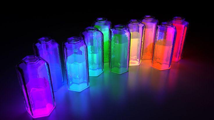 raznocvetnye-kolby-s-vodoj.jpg (1920×1080)