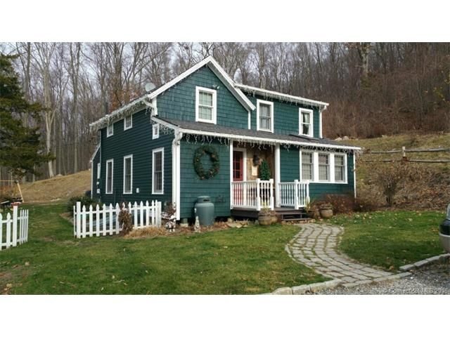 OPEN HOUSE: Sunday, January 10, 2016 1:00 PM - 3:00 PM. View property details for 502  Chestnut Tree Hill Rd, Oxford, CT. 502  Chestnut Tree Hill Rd is a Single Family property with 3 bedrooms and 1 baths for sale at $269,000. MLS# W10099686.