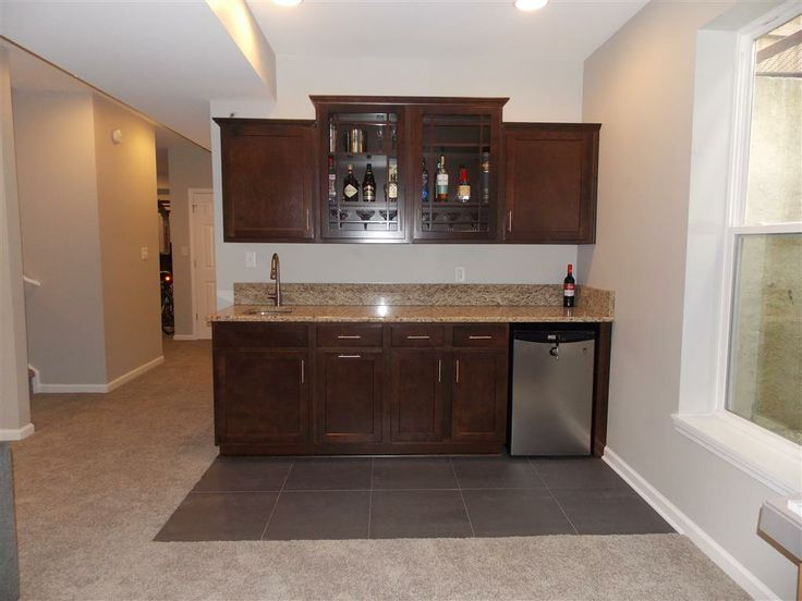 17 Best Images About Basement Wet Bar Inspiration On