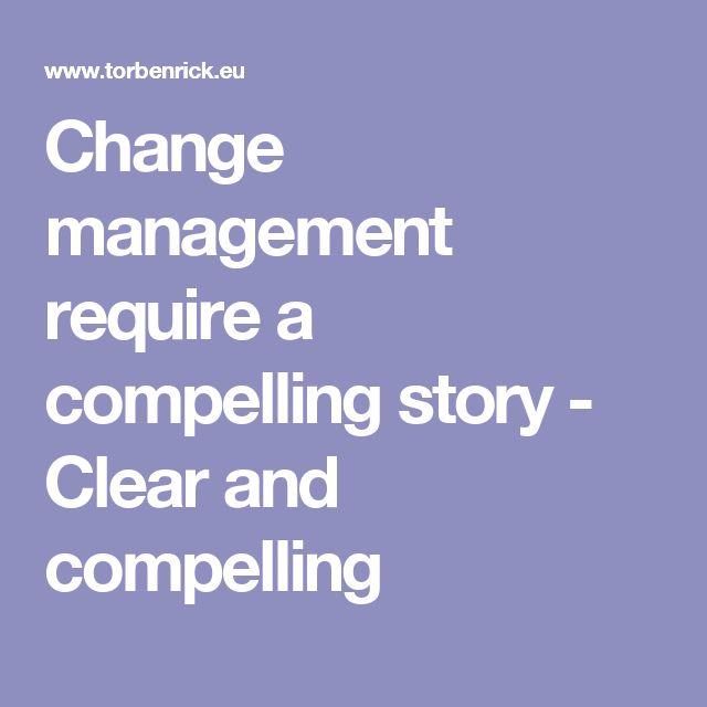 349 best Business - Change Management images on Pinterest - change management plan