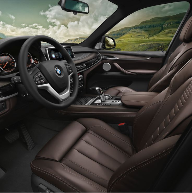 7 Best BMW X4 Images On Pinterest