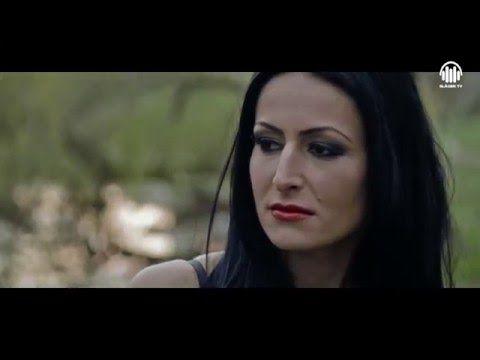 Mohácsi Brigi - Nem siratom többé a múltat (Official Music Video)