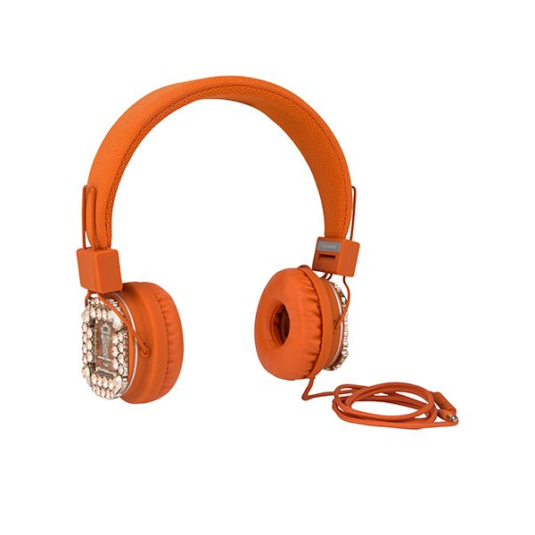 Headset from #Cadenzza l #DesignerOutletParndorf