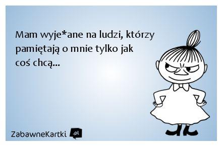 Tak... - ::: ZabawneKartki.pl :::