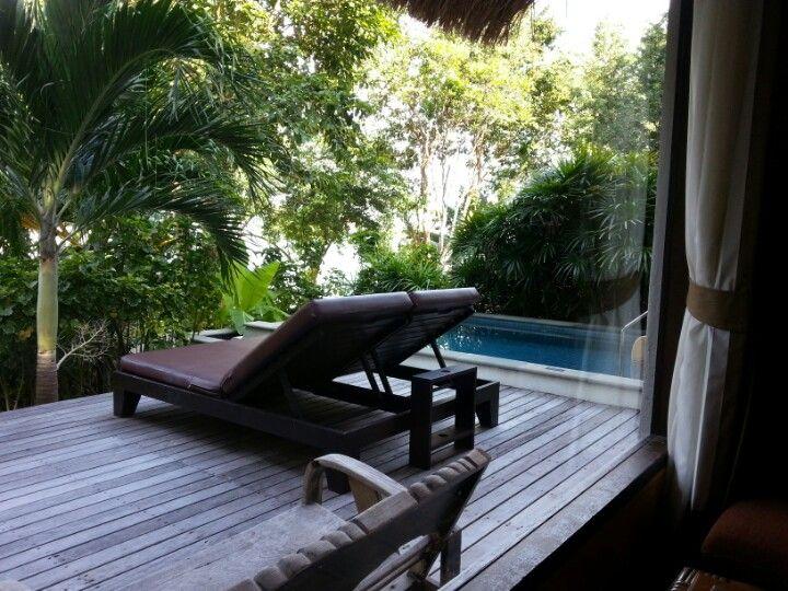 Paradee Resort (ปารดี รีสอร์ท) in Koh Samed, จังหวัดระยอง