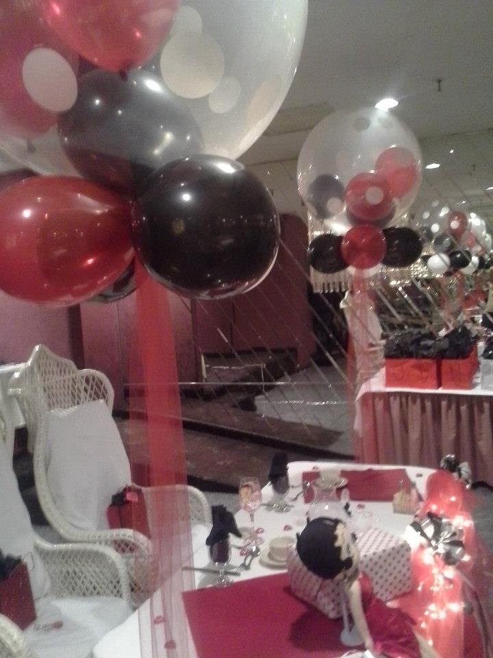 36 best Betty Boop Party images on Pinterest Betty boop Events