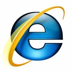 Internet Explorer cumple 18 años - Noticias de Tecnologia, Software e Internet