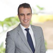 Mourad Tajiou