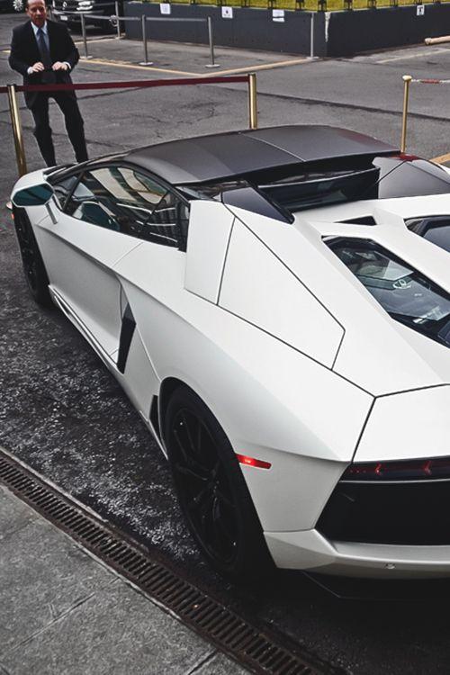 138 Best Images About Lamborghini On Pinterest Cars