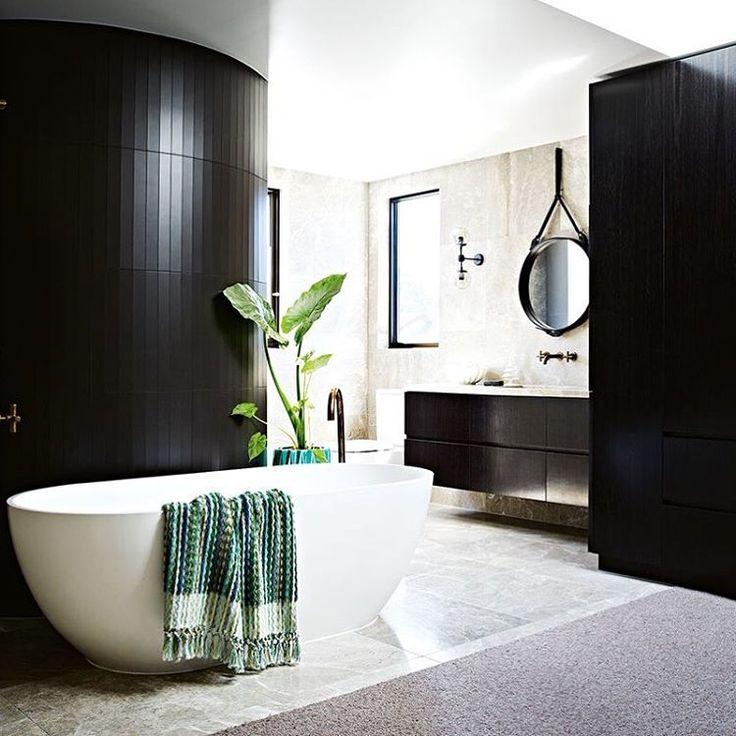 1000 images about black white on pinterest. Black Bedroom Furniture Sets. Home Design Ideas