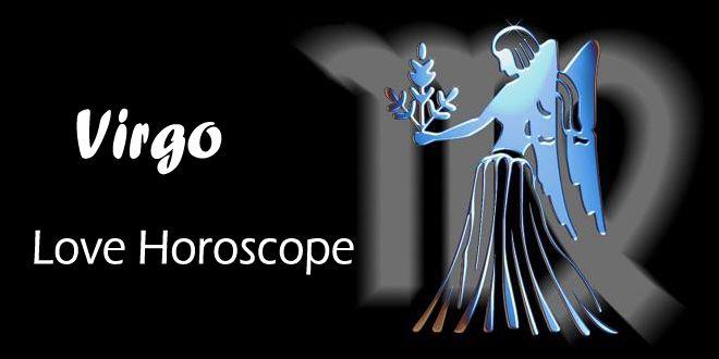 Virgo Daily Love horoscope view more detail visit http://www.horoscopedailyfree.com