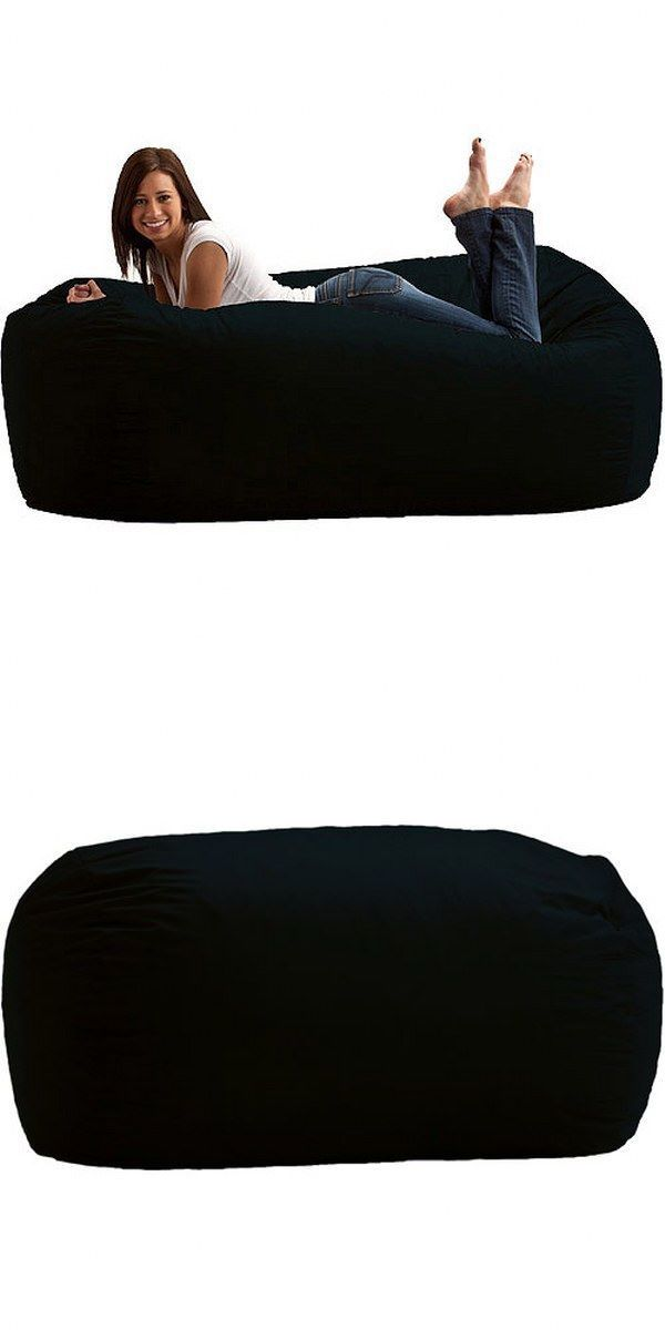 Pin On Bean Bags And Inflatables 48319