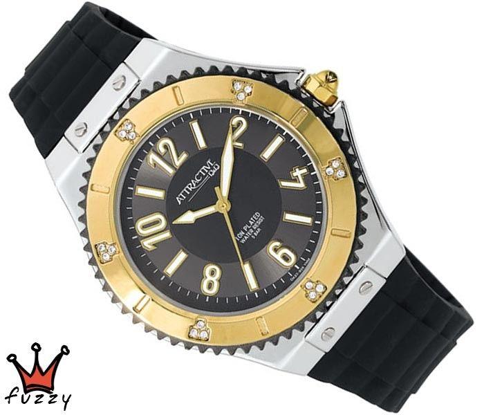 Q&Q γυναικείο ρολόι (R452-01)