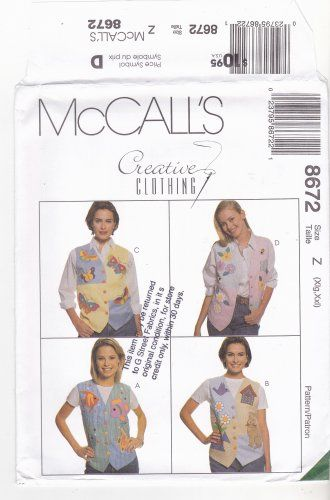 The 146 best Stylish Plus Size Sewing Patterns images on Pinterest