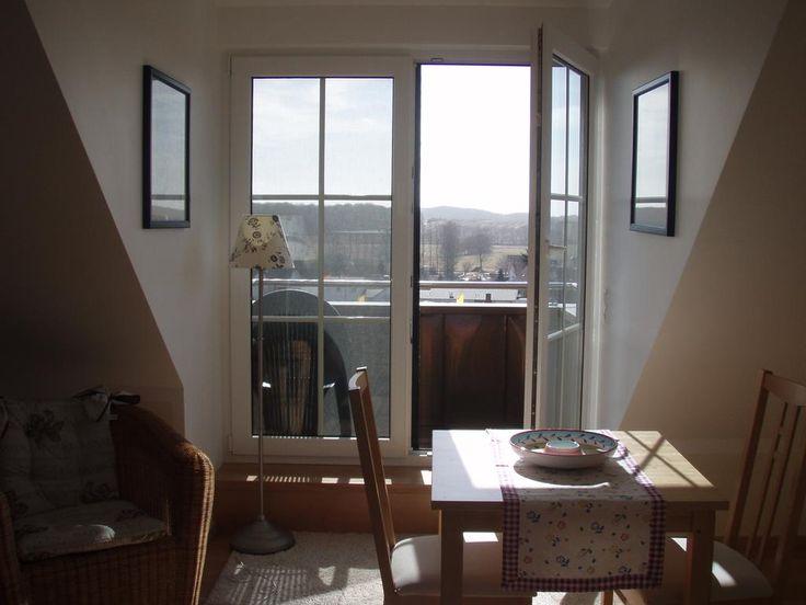 Booking.com: Ferienwohnung Haus Sonnenhügel , Ostseebad Binz, Deutschland  - 38 Gästebewertungen . Buchen Sie jetzt Ihr Hotel!