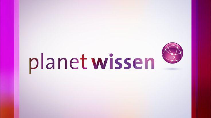 Video Planet Wissen: Meilensteine der Antike | Bildquelle: wdr