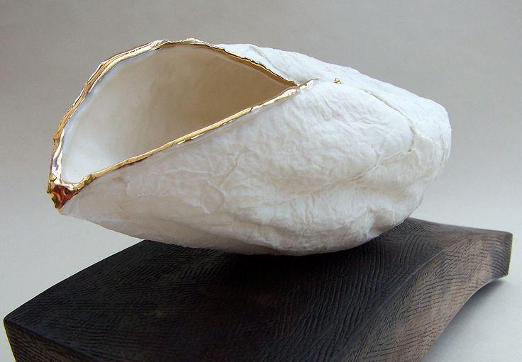 jan lewin-cadogan: contemporary clay | minimal exposition