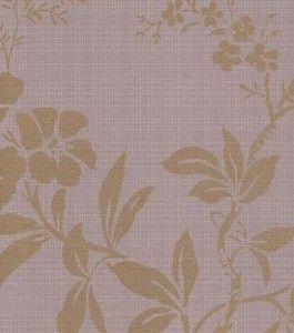 Retro Wallpaper – 1920s To 1980s | Wall Decor Source