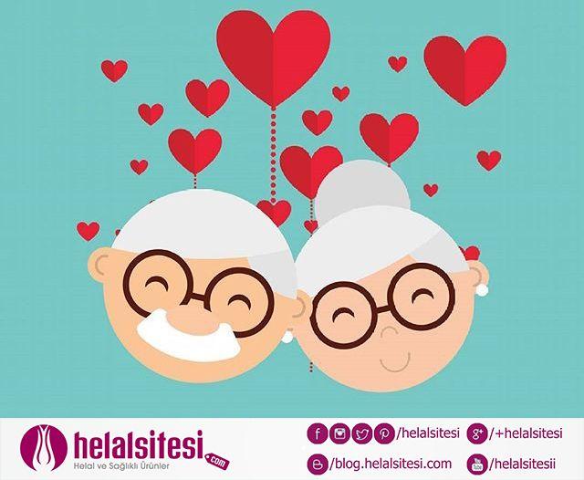 Bediüzzaman Said Nursı Hazretleri 7 Büyük Günahtan Biri Olarak   Ukuk-u Valideyn demiştir. Yani hısım akrabayı ve özellikle anne babayı terk etme, bağlantıyı kesme demektir.  Pazar günü bu bağlantıyı canlandırmak ve tazelendirmek için güzel bir fırsattır. Hayırlı, bereketli ve bol sıla-i rahimli günler efendim :):)  www.helalsitesi.com www.facebook.com/helalsitesi www.instagram.com/helalsitesi