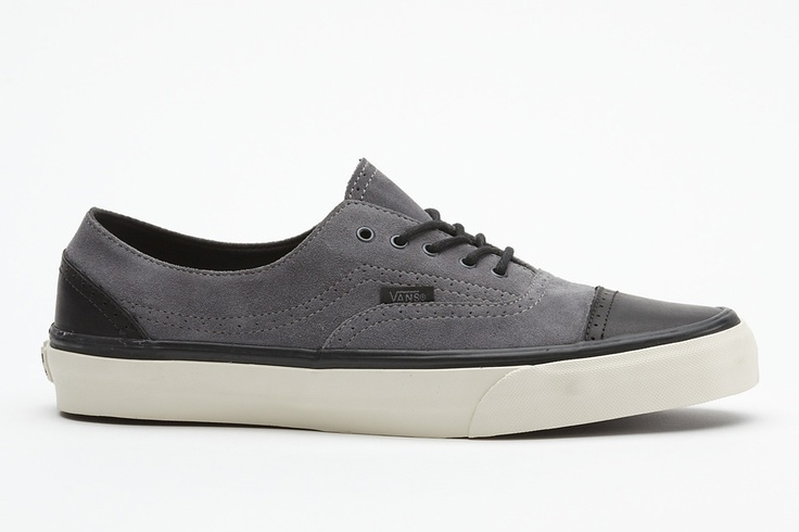 vans-california-era-brogue-ca-4