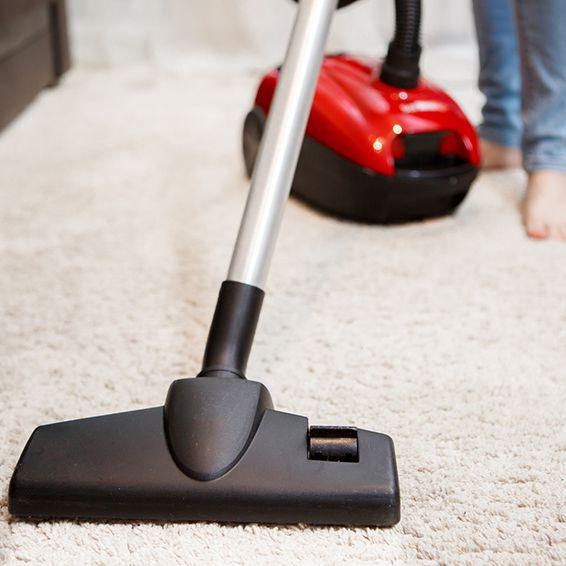 Nettoyage moquette : comment nettoyer une moquette ? - La Belle Adresse