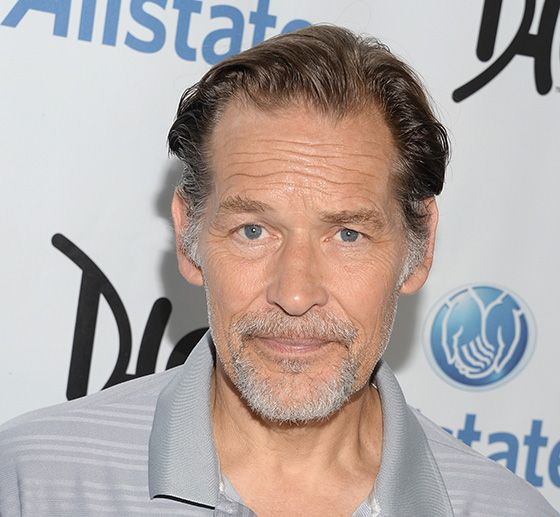 "James Remar is moving on from ""Dexter"" to ""Grey's Anatomy,"" and he revealed to Zap2it his top secret role on ABC's long-running medical drama. He's playing the estranged father of which doctor?"