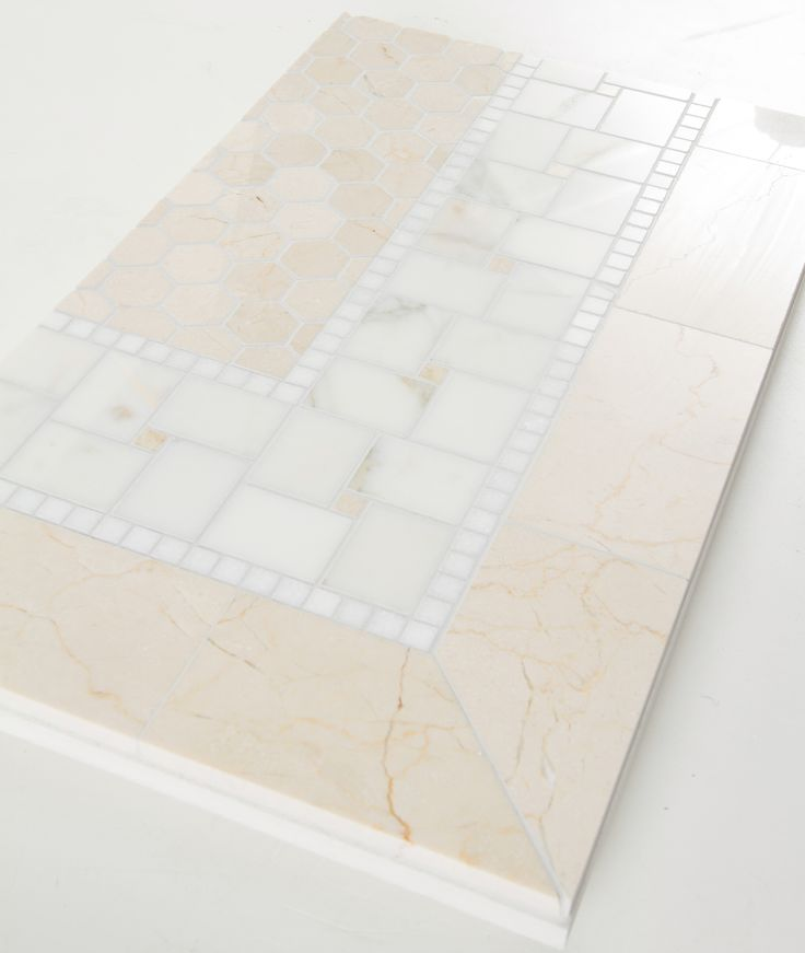 Ready to ship -   by Mosaique Surface