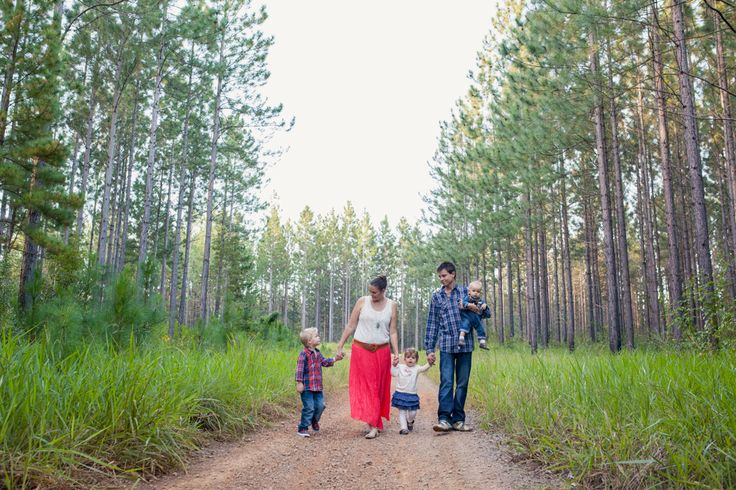 christina_robyn_photography_family_session_-163