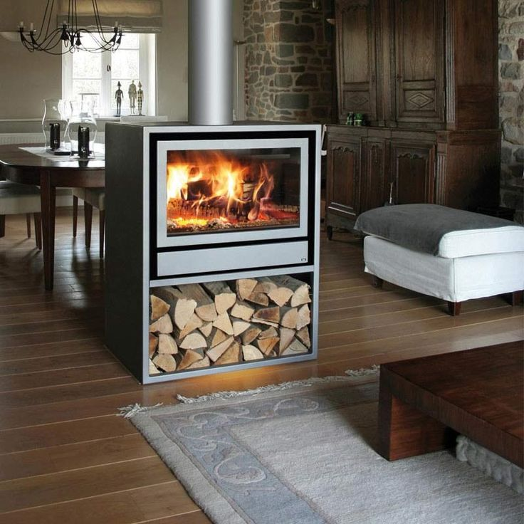 les 25 meilleures id es concernant insert a pellet sur. Black Bedroom Furniture Sets. Home Design Ideas