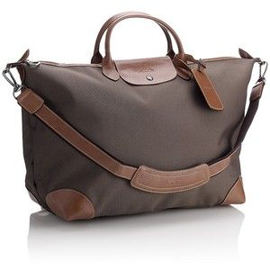 Top 2013 Longchampclassic king beige bag Outlet online JUST $48.00
