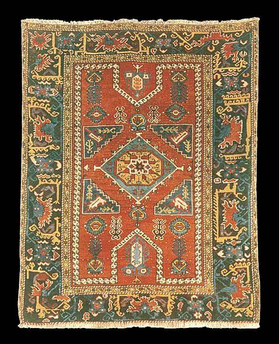 Prayer Rug Britannica: 1890 Best Antique Rugs, Kilims & Soumaks Images On